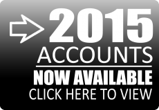 PNBST Accounts YE 2015 Now Available