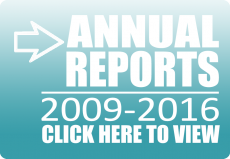 PNBST Annual Reports Button2